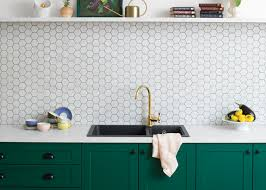 how to paint kitchen cabinets bunnings got a favourite colour paint your own doors kaboodle kitchen