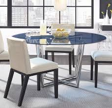 glass top dining table set 6 chairs glass top dining table set 6 chairs best of glass top dining table