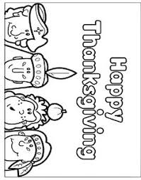 pilgrims u0026 indians thanksgiving coloring sheet raisingourkids