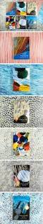 488 best illustrated book covers images on pinterest book cover