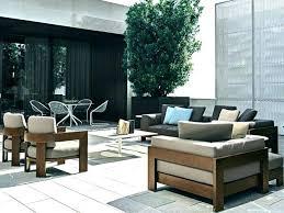 canape exterieur canape exterieur design de maison