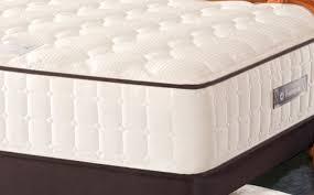 scelta materasso consigli consigli acquisto materasso lattice consigli materassi come
