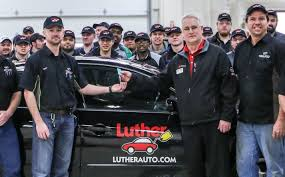 luther automotive 13000 new and pre owned vehicles luther automotive 14 000 new and pre owned vehicles