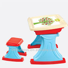 educational learning desk u0026 easel for kids drawing desk with chair