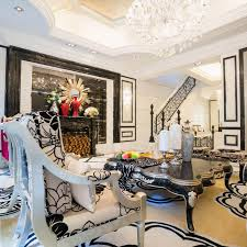 Zebra Designs For Bedroom Walls Traditional White Bedroom With Black Carpet Home Interior Amazing
