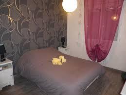 papier peint chambre a coucher adulte idee deco papier peint chambre adulte finest chambre idees