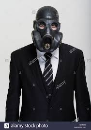 Halloween Costumes With Gas Mask by Gas Mask Gasmask Stock Photos U0026 Gas Mask Gasmask Stock Images Alamy