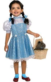 wizard of oz dorothy costume fancy dress costumes u0026 party supplies