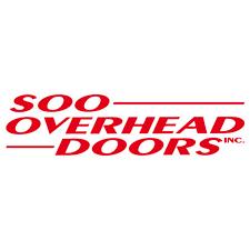 Soo Overhead Doors Soo Overhead Doors Inc