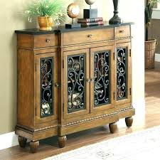 small storage cabinet with doors small decorative storage cabinets rosekeymedia com