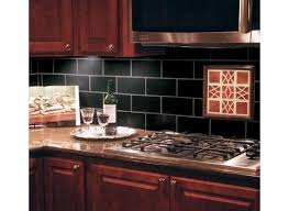 Black Backsplash Ideas by 92 Best Coca Cola Kitchen Ideas For My Bff Images On Pinterest