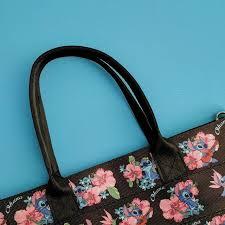 harveys lilo stitch collection u2014 nicolina