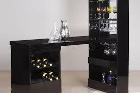 small home bar designs small home bars furniture mini wet bar furniture home design small