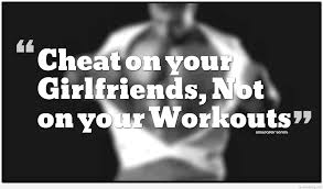 Henry Rollins Quotes Love by Archive Gym Quotes