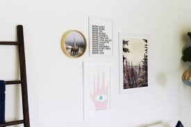 5 essential decor rules for your first apartment society6 blog