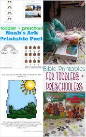 bible printable packs for kids kori at home