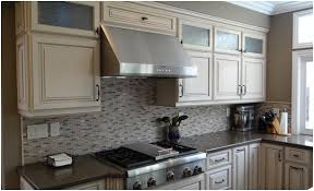 how to install a range hood under cabinet kitchen incredible top 6 reasons to have a hood range hoods inc blog