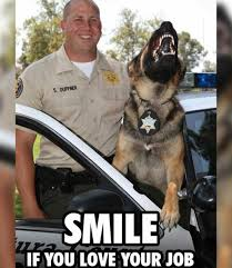 Law Enforcement Memes - 30 police memes that ll make you smile