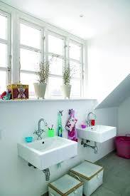 Kids Bathroom Colors 103 Best Bathrooms Kids Friendly Images On Pinterest
