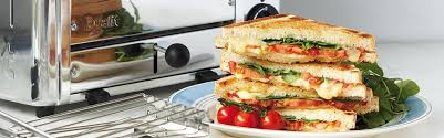 Which Sandwich Toaster Sandwich Toasters Toasted Sandwich Makers From Dualit