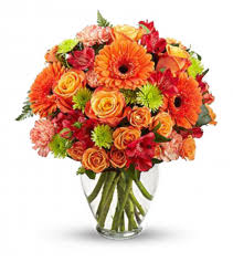 riverside florist riverside florist riverside ca flower shop riverside bouquet