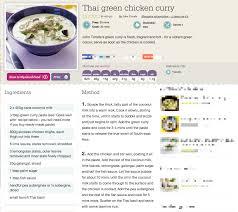 chicken galantine recipe bbc good chicken recipes