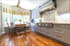 houzz small kitchen ideas houzz small kitchen kitchen stories and guides houzz small kitchen