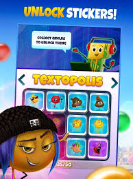 pop frenzy the emoji movie game android apps on google play