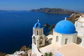 One Day I Want My One Day I Will Make My Trip To Greece Places I Want To Visit