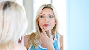 Best Skin Care For Adults With Acne The Best Acne Treatments For Blemishes And Scars