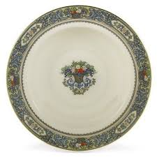 thanksgiving dinnerware sets collection on ebay