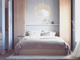 Cool Hanging Lights Bedroom View Hanging Lights For Bedroom Cool Home Design