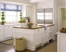Kitchen Sink Window Treatments - kitchen sinks archives roseauvalleyhotel co