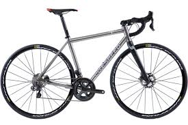 best bicycle deals on black friday 2014 home litespeed bicycles