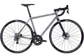 home litespeed bicycles