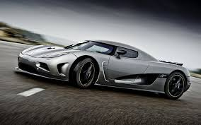 koenigsegg agera rs1 wallpaper koenigsegg agera 2010 wallpapers and hd images car pixel