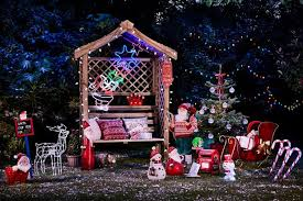 cheapest christmas outdoor lights decorations 7 of the best shops in liverpool to buy christmas lights for your