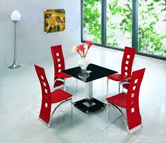 square kitchen dining tables you 24 best oval dining tables images on extensions