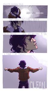 Challenge Water Filled 53 Best Nico Diangelo Images On Heroes Of Olympus