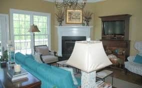 Arranging Living Room With Corner Fireplace The Importance Of Finding Your Focal Point Lpc Furniture