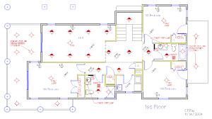 residential electrical wiring diagram symbols photos