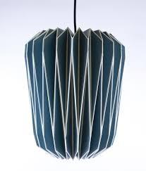 Origami Light Fixture 1017 Best Papergirl Images On Pinterest Origami Paper Paper And