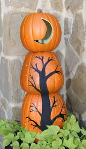 61 best harvest decorating ideas images on pinterest fall crafts