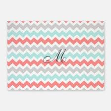 Monogrammed Rugs Outdoor by Coral Rugs Coral Area Rugs Indoor Outdoor Rugs