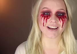 Halloween Bloody Mary Costume Beautiful Halloween Fake Blood Makeup Images Harrop Harrop