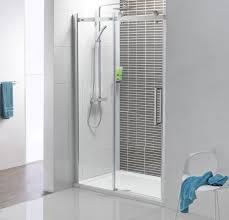 Shower Door Bottom Sweep With Drip Rail Bottom Sweep With Drip Rail For A Clear Shower Door Useful
