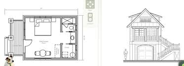 Beach House Building Plans Beach Box House Plans House Design Plans