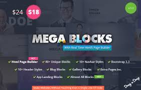 wordpress galley templates cool admin templates for websites and apps 100 best free html5 website templates and themes