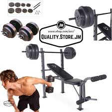 Weights And Bench Set Best 25 Weight Bench Set Ideas On Pinterest Weight Benches