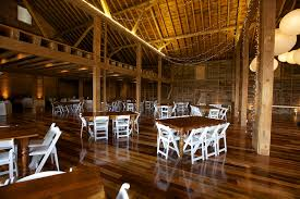 wedding venues in lancaster pa lovely barn wedding venues in pa b14 on pictures collection m38